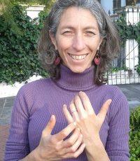 Cristina Hyland