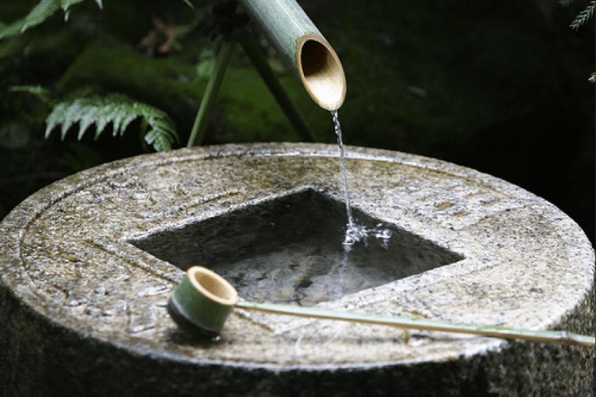 El feng shui del agua fuentes y peceras cristina hyland for Fuente agua feng shui
